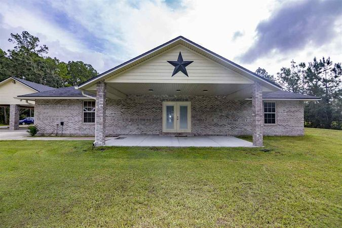 1845 County Road 13a - Photo 48