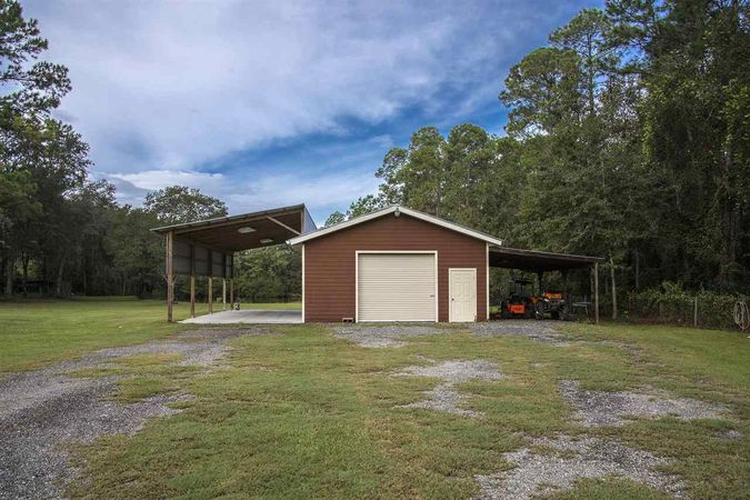 1845 County Road 13a - Photo 6