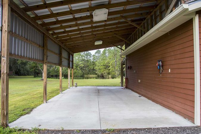 1845 County Road 13a - Photo 7