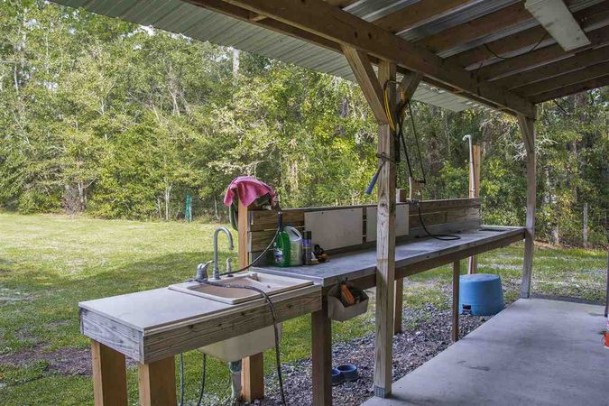 1845 County Road 13a - Photo 10