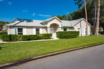 705 GUAVA DRIVE St Augustine, FL 32095 - Image 1