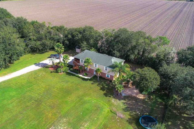 840 County Rd 13 A South - Photo 47