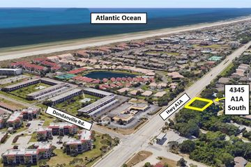 4345 A1a South St Augustine, FL 32080 - Image 1