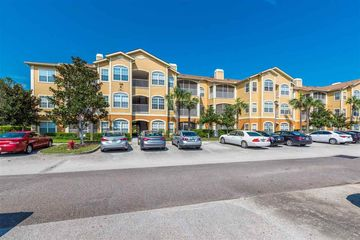 245 Old Village Center Cir,#7211 St Augustine, FL 32084 - Image 1