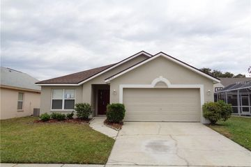 4993 PARK FOREST LOOP KISSIMMEE, FL 34746 - Image 1