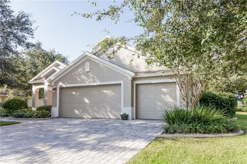 4141 ROCK HILL LOOP APOPKA, FL 32712 - Image 1