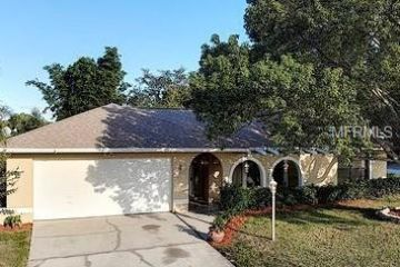 425 FAIRGREEN AVENUE CASSELBERRY, FL 32707 - Image 1