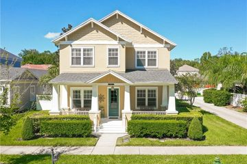 1206 ROYCROFT AVENUE CELEBRATION, FL 34747 - Image 1