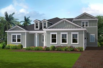 226 Prince Albert Avenue St Johns, FL 32259 - Image 1