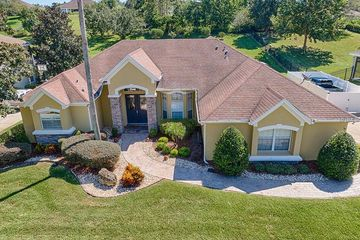 16830 FLORENCE VIEW DRIVE MONTVERDE, FL 34756 - Image 1