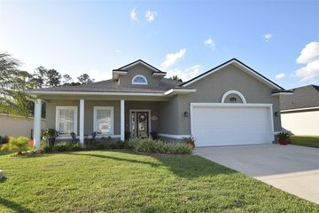152 Fallen Timber Way St Augustine, FL 32084 - Image 1