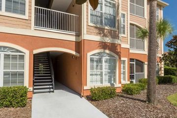 285 Old Village Center Circle #5111 St Augustine, FL 32084 - Image 1