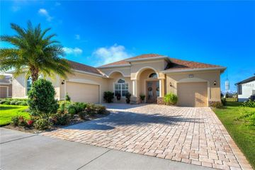 2404 PAWTUCKET PASS MOUNT DORA, FL 32757 - Image 1
