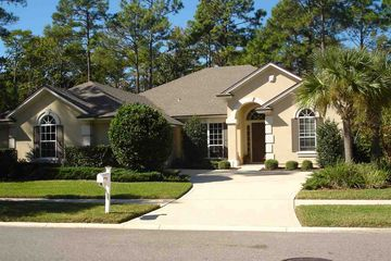 836 Cypress Crossing Trail St Augustine, FL 32095 - Image 1