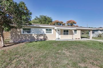 1797 31ST STREET NW WINTER HAVEN, FL 33881 - Image 1