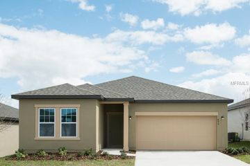 355 EAGLECREST DRIVE HAINES CITY, FL 33844 - Image 1