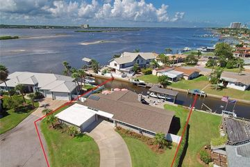 118 CORAL WAY PORT ORANGE, FL 32127 - Image 1