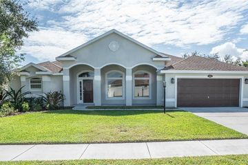 4104 SAN BELUGA WAY ROCKLEDGE, FL 32955 - Image 1