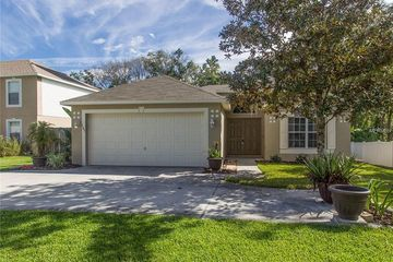 107 DOMINION CT SANFORD, FL 32771 - Image 1