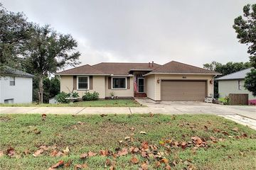 812 FORESTWOOD DRIVE MINNEOLA, FL 34715 - Image 1