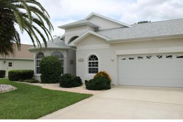 1219 SIESTA KEY CIR Port Orange, FL 32128 - Image 1