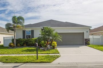 2845 SHELBURNE WAY SAINT CLOUD, FL 34772 - Image 1