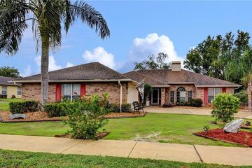 630 MOSS POINT COVE CT DEBARY, FL 32713 - Image 1