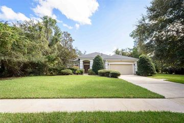274 Oak Common Ave St Augustine, FL 32095 - Image 1