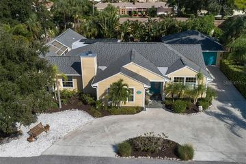 7 CORNWELL ON THE GULF VENICE, FL 34285 - Image 1
