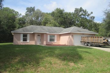 5692 60th Ocala, FL 34482 - Image 1