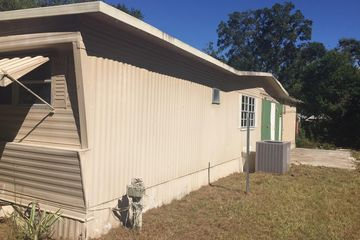 10380 158th Summerfield, FL 34491 - Image 1