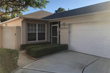 2144 WINSLEY ST CLERMONT, FL 34711 - Image 1