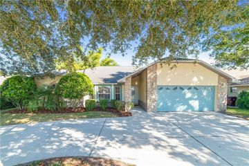 5807 SWEETGUM STREET SAINT CLOUD, FL 34772 - Image 1