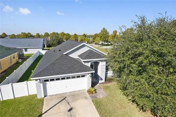 3146 TURRET DR KISSIMMEE, FL 34743 - Image 1