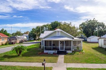 503 NEW YORK AVENUE SAINT CLOUD, FL 34769 - Image 1