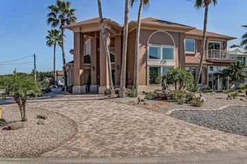 621 Riverview Road Flagler Beach, FL 32136 - Image 1