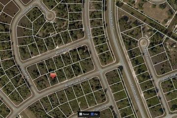 WINTERVILLE CIRCLE NORTH PORT, FL 34288 - Image