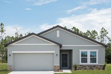 386 EAGLECREST DRIVE HAINES CITY, FL 33844 - Image 1