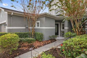 1483 TRAVERTINE TER SANFORD, FL 32771 - Image 1