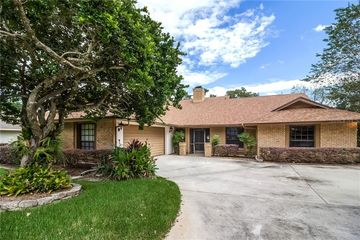 295 Needles Trail Longwood, FL 32779 - Image 1