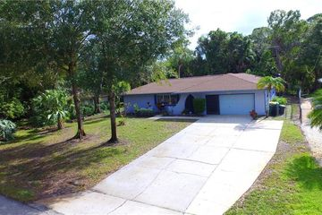 22197 Little Falls Avenue Port Charlotte, FL 33952 - Image 1