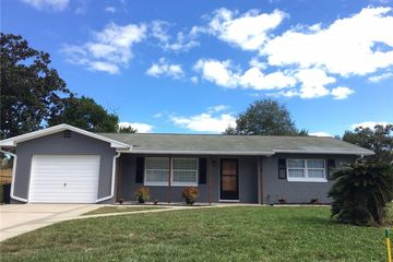 800 THIRD STREET ORANGE CITY, FL 32763 - Image 1