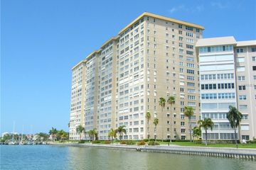 5200 BRITTANY DRIVE S #601 ST PETERSBURG, FL 33715 - Image 1