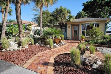 610 78TH AVENUE ST PETE BEACH, FL 33706 - Image 1