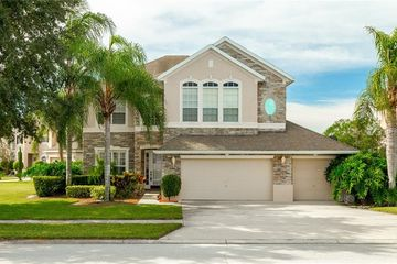 1767 SPARROW SONG LANE OCOEE, FL 34761 - Image 1
