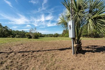 501 PASTURE ROAD DE LEON SPRINGS, FL 32130 - Image 1