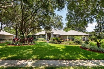 11380 WILLOW GARDENS DRIVE WINDERMERE, FL 34786 - Image 1