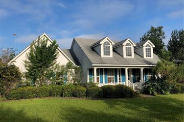 20606 SUGARLOAF MOUNTAIN ROAD CLERMONT, FL 34715 - Image 1