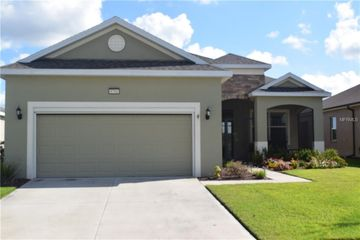 8704 BRIDGEPORT BAY CIRCLE MOUNT DORA, FL 32757 - Image 1