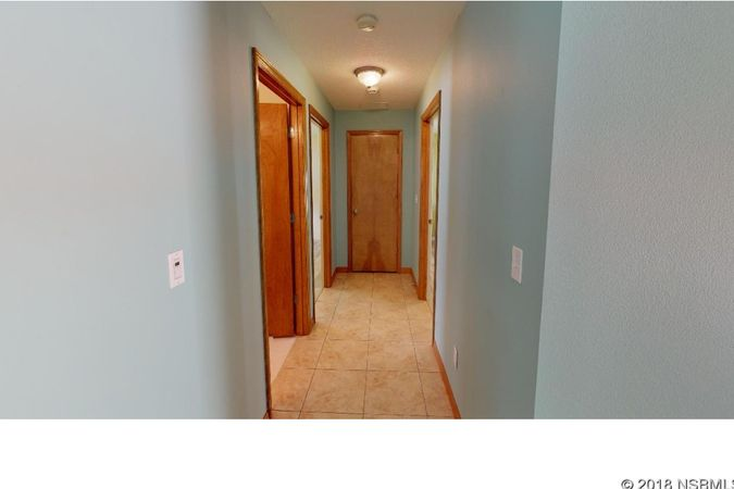 2232 Woodland Dr - Photo 13